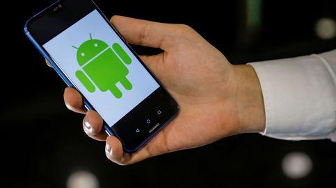 Google pone solución al fallo de las 'apps' de Android que se cierran solas