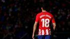 El Confidencial sortea una camiseta del Atlético de Diego Costa firmada por él