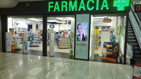 Telefarmacia, la 'app' que te lleva a casa las medicinas y que Sanidad quiere cerrar
