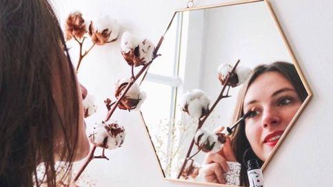 Pestañas más largas y tupidas con el tratamiento más vendido de Sephora