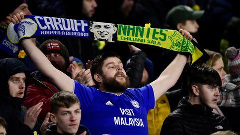 El ultimátum del Nantes al Cardiff para que pague el fichaje de Emiliano Sala