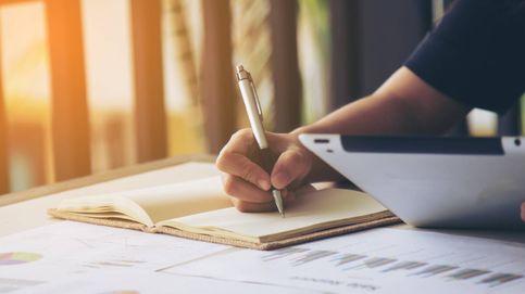 Las preguntas más frecuentes sobre educación financiera de 2021 (con respuestas)
