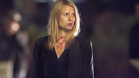'Homeland' se muda a Alemania en su quinta temporada
