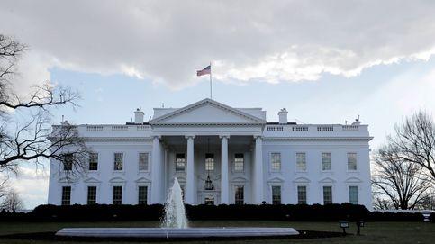 Sala 2   La gran batalla de las próximas elecciones americanas se está jugando hoy