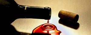 Los monjes salvaron el vino en el Medievo