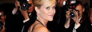 Reese Witherspoon, madre por tercera vez