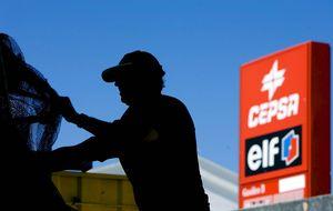 Las huelgas contra la subida del gasóleo degeneran en un clima de violencia