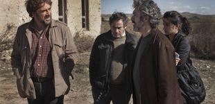 Post de Godard, Spike Lee, Honoré y Farhadi entre los aspirantes a la Palma de Oro