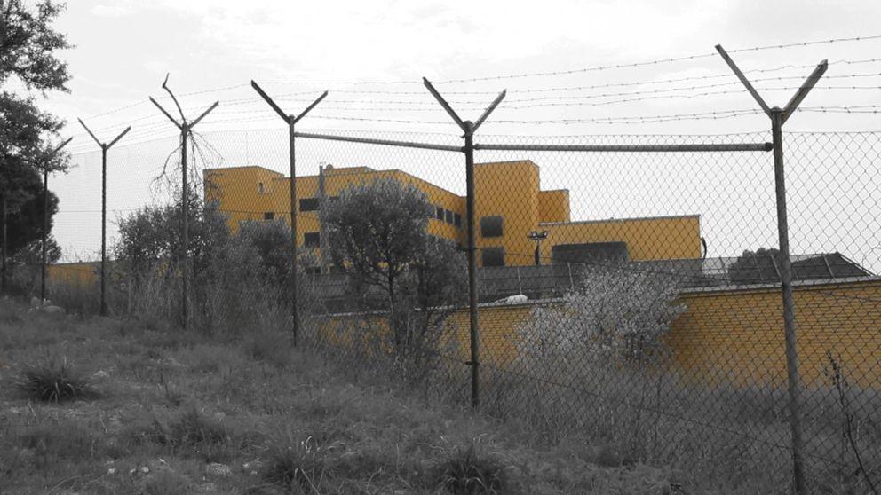 """Los CIE: las """"cárceles racistas"""" al desnudo"""