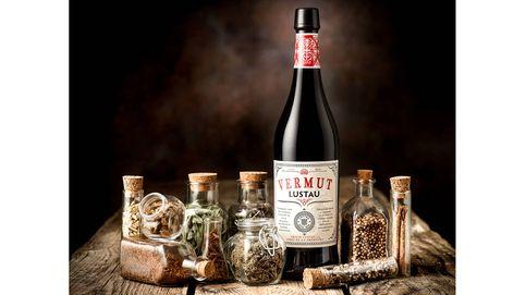 Lustau: la esencia del vino de Jerez