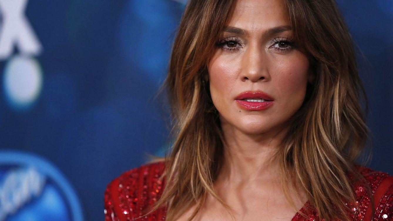 El gesto de rechazo de Jennifer Lopez a una fan por el que le han llovido críticas