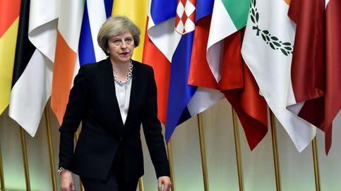 Carta de respuesta de Downing St. a España: es prioritario más control de europeos en UK