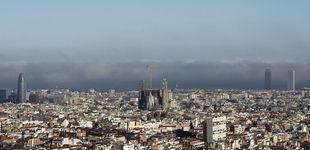 Post de El TC avala la legalidad del impuesto sobre viviendas vacías de Cataluña