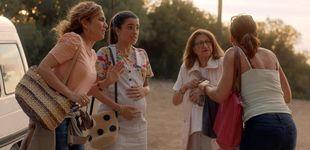 Post de Telecinco también retira 'Señoras del (h)AMPA' de la programación en verano