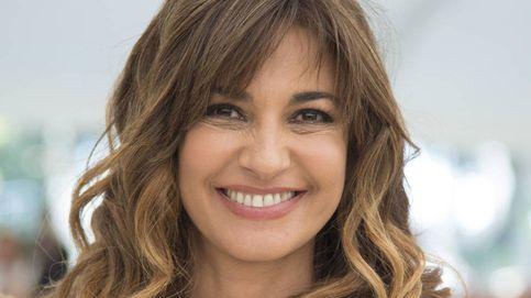 Mariló Montero: Tenemos que defender el machismo positivo
