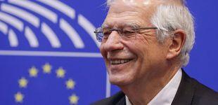 Post de Los retos de Borrell al frente de la diplomacia de la Unión Europea
