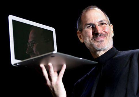 ¿Hay vida más allá de Steve Jobs?