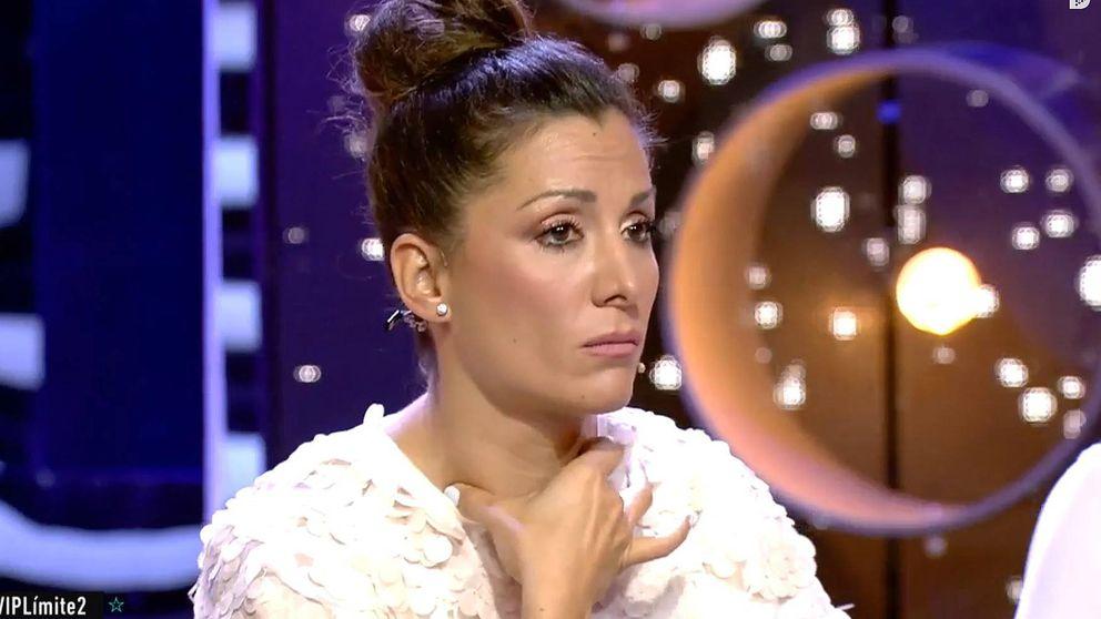 Nagore, rechazada como sustituta de Toñi en 'MYHYV': lo hará Sandra Barneda