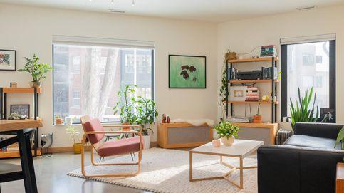 Encuentra el complemento perfecto para tu salón con las ofertas del Black Friday de Amazon