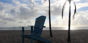 Post de Ft. Lauderdale, puerta de entrada a la cálida Florida sin la multitud de Miami
