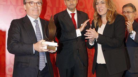El divorcio se consuma: el dueño de Ebro deja Bestinver y lleva su sicav a Magallanes