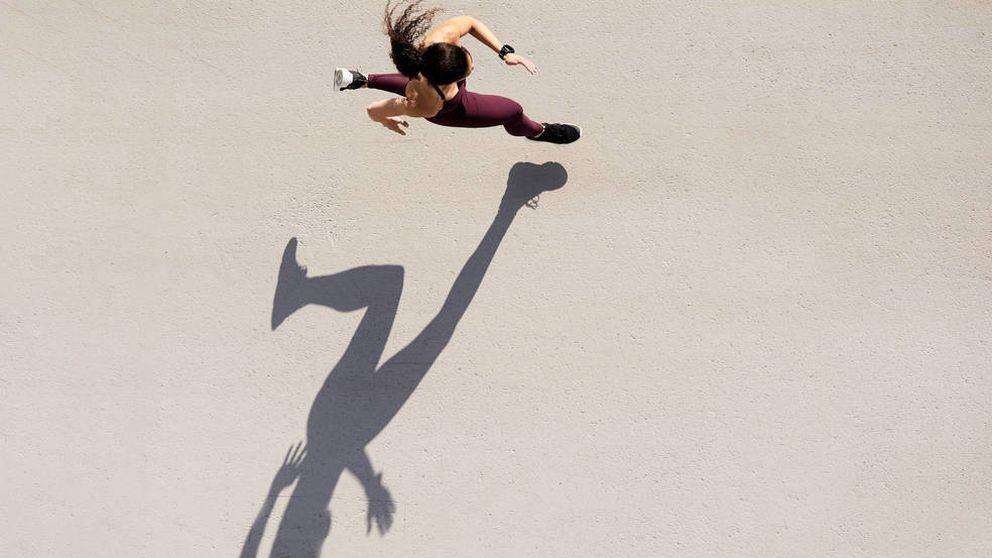 ¿Adelgazar sin hacer nada? Las proteínas que imitan el ejercicio