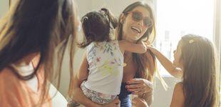 Post de El papel fundamental que juegan los tíos en el desarrollo de los más pequeños