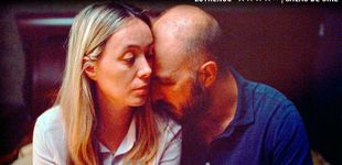 Post de 'Beginning': la ganadora de San Sebastián no deja indiferente a nadie