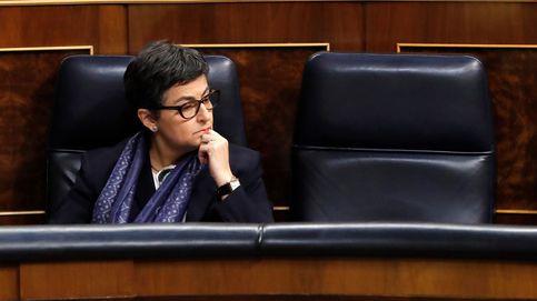 Exteriores ve indicios de que el incidente de Bolivia fue deliberadamente orquestado