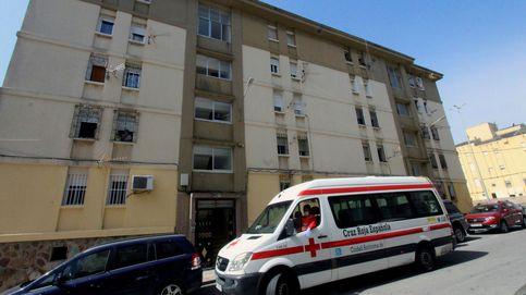 Ceuta pedirá esta semana pasar a la fase 3 tras controlar e identificar dos brotes