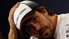 Alonso va a sufrir en Australia: Antes de sacar conclusiones, a trabajar la fiabilidad