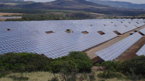 Renovalia acelera su apuesta fotovoltaica en plena pandemia con el apoyo de la banca