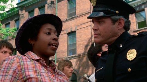 Muere Marion Ramsey, la sargento Hooks en 'Loca academia de Policía'
