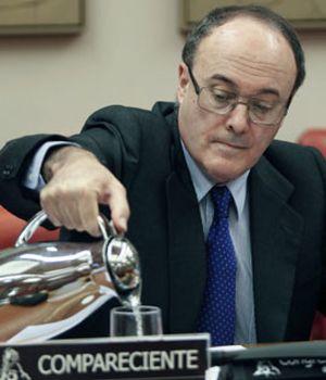 Linde prevé que la economía española comenzará a crecer  a partir del tercer trimestre
