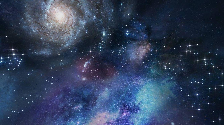 Estos son los 10 objetos más grandes de todo el universo… que conocemos