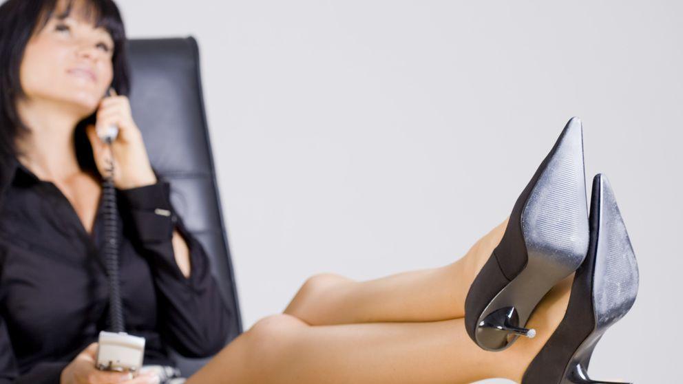 11 reglas de comportamiento en el lugar de trabajo que debes conocer