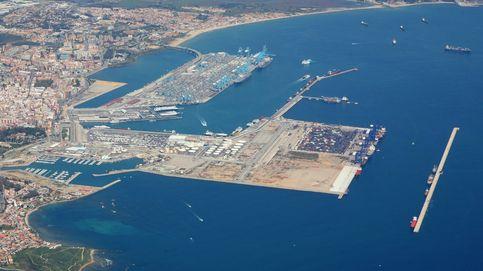 El Gobierno ultima un decreto de ayudas en puertos tras vetar Hacienda el primer texto