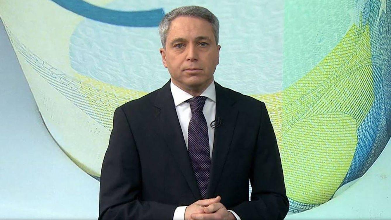 Vicente Vallés desacredita al Gobierno de España por su mentira sobre la luz