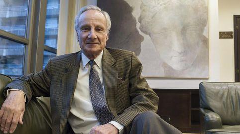 El independentismo radical ficha a Joan Majó, exministro de Felipe González