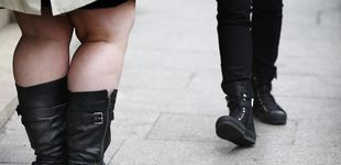 Post de Un nuevo estudio revela que la obesidad aumenta riesgo de enfermedad y muerte