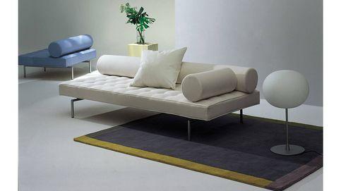 Un sofá para cada casa