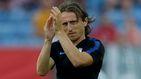 El gran riesgo de exprimir a Modric: las secuelas del Mundial