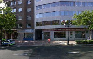 La Comunidad de Madrid comienza a vender sus joyas inmobiliarias