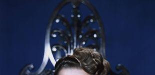 Post de Olivia de Havilland pierde su demanda contra 'Feud': te contamos por qué