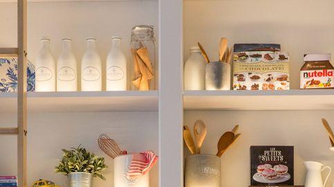 Zara Home devuelve el glamour a tu cocina con estas jarras por menos de 30€