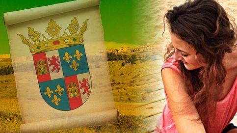 El desconsuelo de Victoria Hohenlohe, la heredera del ducado de Medinaceli