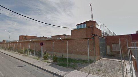 Se suicida en la cárcel la pareja de la mujer asesinada en Torre Pacheco (Murcia)