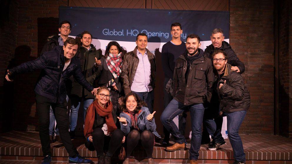 El Gran Hermano español de las 'startups'