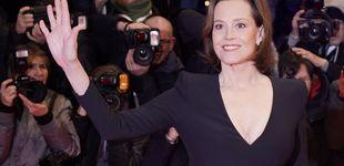 Post de Los mejores looks de la alfombra roja de la Berlinale