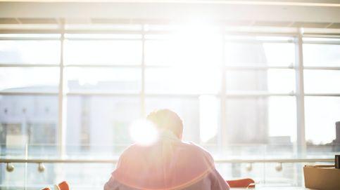 Ocho claves básicas para mantener la espalda sana si teletrabajas